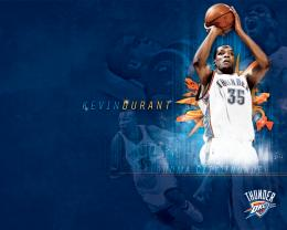 Kevin Durant WallpaperHD Backgrounds 827