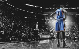 Kevin Durant Wallpapers 1768