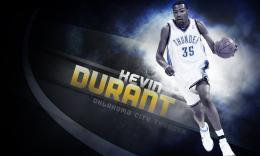 Kevin Durant OKC Wallpaper 725
