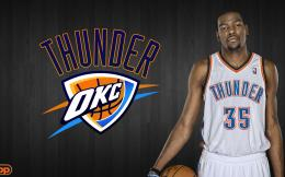 Kevin Durant WallpaperDownload for free this widescreen wallpaper 547
