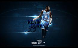 Kevin Durant HD Wallpaper 492