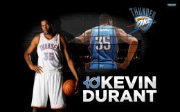 Kevin Durant Wallpapers 1561