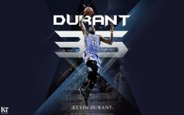 kevin durant by kevin tmac d6lcanb jpg 820