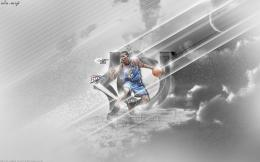 Kevin Durant Wallpapers 1877