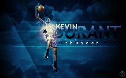 Kevin Durant KD HD Wallpaper 934