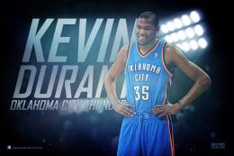 Kevin Durant Wallpaper 63 130779 Images HD Wallpapers| wallfoy 1920