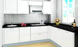 white kitchen makeovers wallpaper hd kitchen white cabinets wallpaper