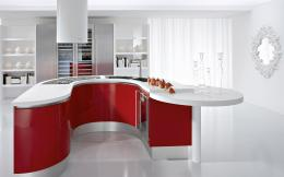 kitchen HD Wallpaper 1920x1080 Beautiful kitchen HD Wallpaper