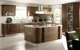 cool kitchen designs images