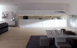 new kitchen wallpaper Kitchen Designs 2013 HD Wallpapers HD Wallpapers