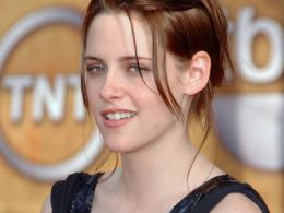 Labels: Kristen Stewart hd wallpapers 330