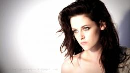 Kristen Stewart HD Wallpapers 458