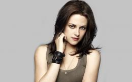 Wallpapers de Kristen Stewart en HD 920