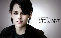Kristen Stewart HD Wallpapers 583