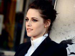 cute kristen stewart hd images high definition background wallpapers 490