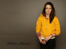 Hot Kristen Stewart HD Wallpapers 1942