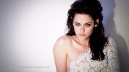 Kristen Stewart HD Wallpapers 368
