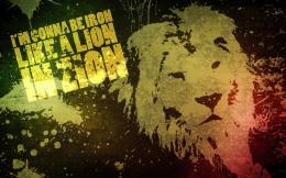 & 1920x1080 Widescreen Desktop Backgrounds, Fire Lion HD Wallpaper