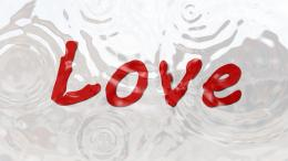 top desktop love wallpapers 40 hd love wallpaper red text love jpg