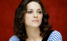 Marion Cotillard HD Wallpapers 542