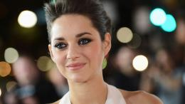 Marion Cotillard Images and Wallpapers 871