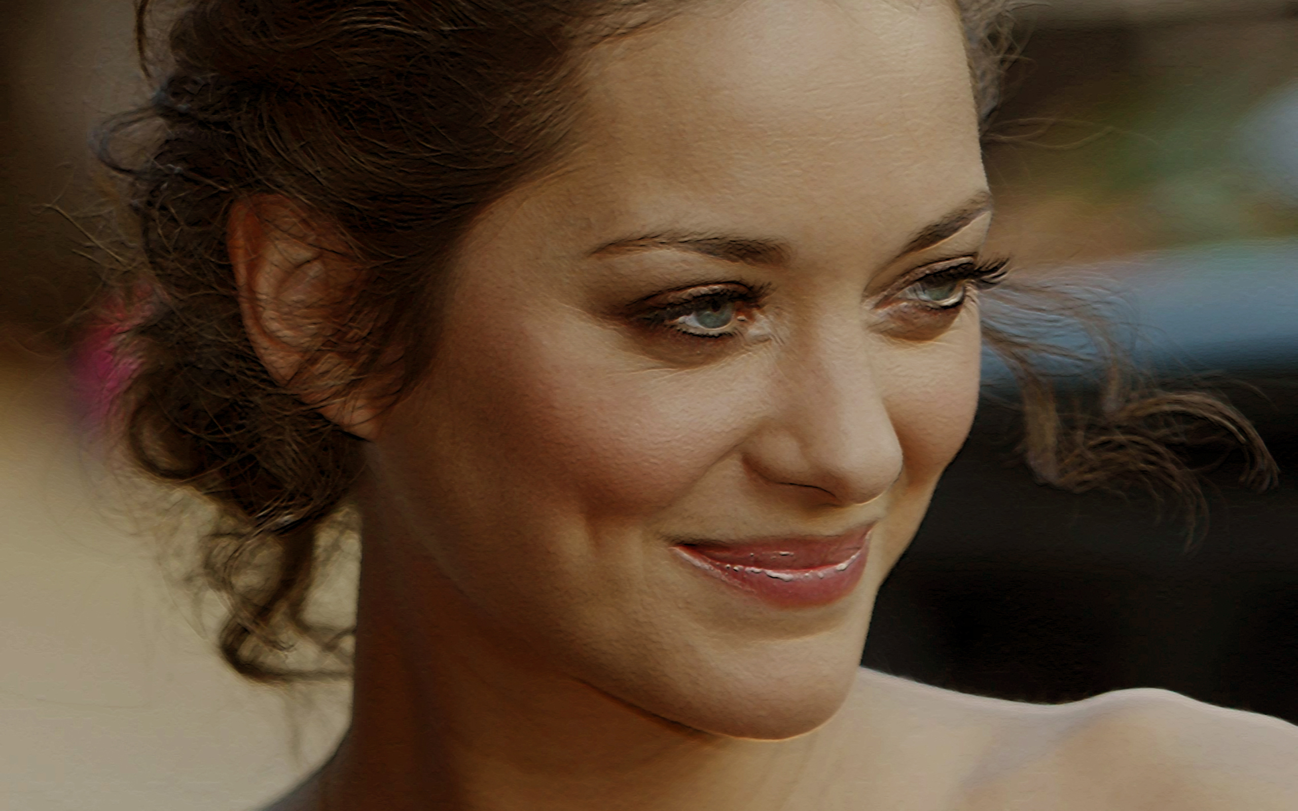Marion Cotillard Wallpapers 1669