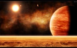 mars space hd wallpapers cool desktop background images widescreen 325