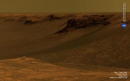 wallpaper, amazing, wallpapers, space, mars, verde, resolution, high 1912