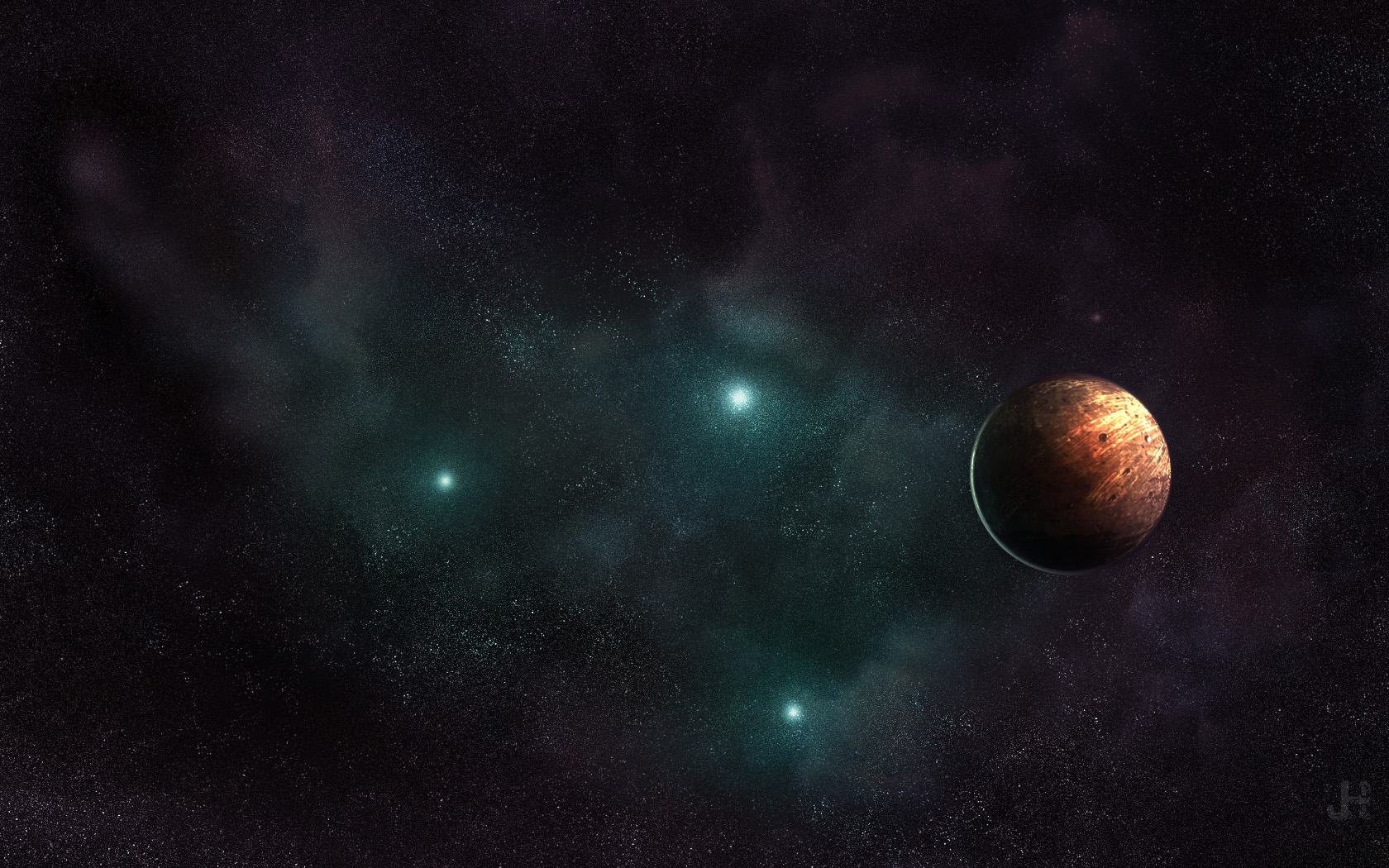 22 Mars Space Hd Wallpapers on Planet Earth Hd Wallpaper