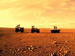 hd mars free wallpapers latset free mars hd wallpapers for desktop 1773