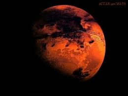 Mars Wallpapers, Photos, Pictures and Backgrounds 933
