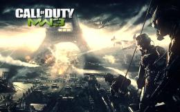 By Haris on October 26, 2011 in Gaming , Wallpapers