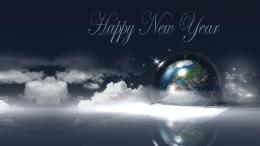 new year hd wallpapers 2013 new year hd desktop wallpaper