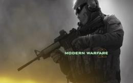 Modern Warfare 2 Wallpaper Hd 4176 Hd Wallpapers