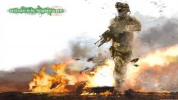 modern warfare 2 more pictures of modern warfare 2