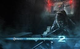Modern Warfare 2 Wallpaper Hd 6115 Hd Wallpapers