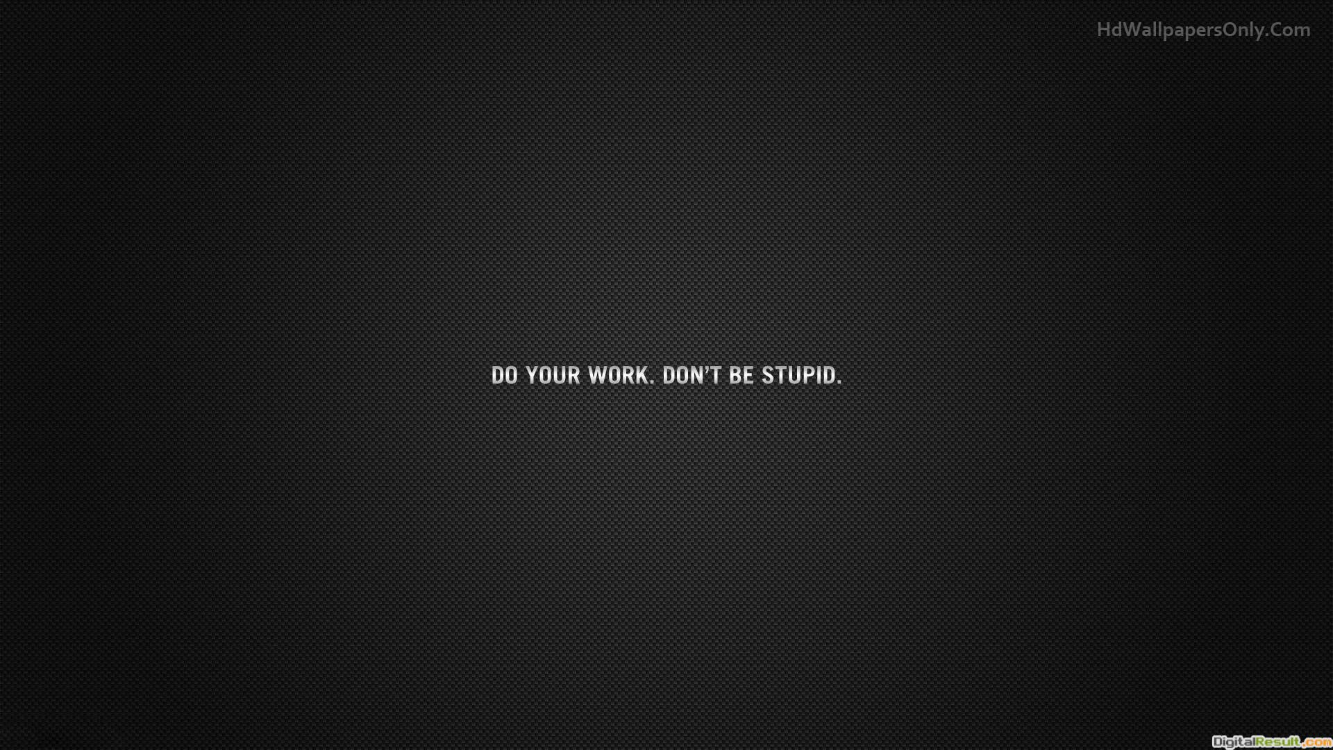 3 set these motivational quotes wallpapers as your desktop
