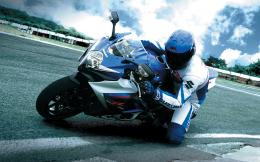 top desktop motorcycles wallpapers hd beautiful motorcycle wallpaper