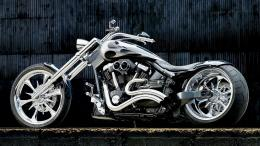 Motorcycle Wallpaper 6990 Hd Wallpapers