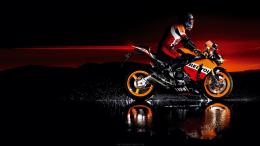 Honda Motorcycle Wallpapers 6763 Hd Wallpapers