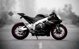 Aprilia Bike Motorcycle HD Wallpapers