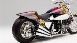 Bikes HD Wallpapers Collection VOL: 1