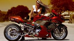 1920x1080 wallpapers cars bike hd wallpapers super bikes awesome x