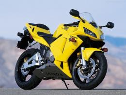 Motorcycles In Hd Honda 125286 Wallpaper wallpaper