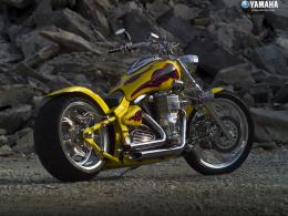 Cool Motorcycles Wallpaper 7470 Hd Wallpapers