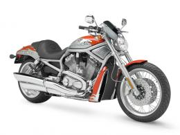 Harley Davidson Motorcycle Wallpaper 7693 Hd Wallpapers