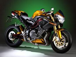 motorcycle wallpapers hd901