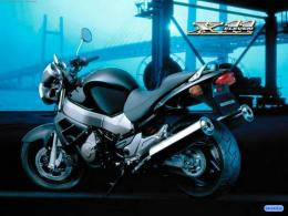 Bike wallpapers 710