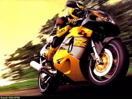 hd wallpapers hd wallpapers buzz provides wide range motorcycles hd