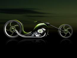 You are viewing the 3d wallpaper named 3d MotorcycleIt has been